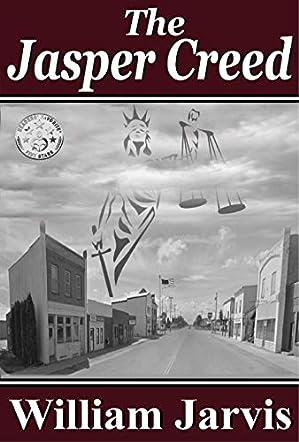 The Jasper Creed