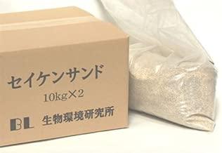 セイケンサンド(犬猫いやがる砂)20kg
