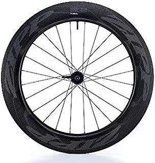 Zipp 808 NSW Front Wheel 28