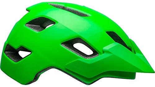 BELL Unisex - Casco de Bicicleta Stoker para Adultos
