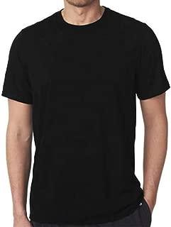 6 Gilet Da Uomo 100/% cotone camice Intimo//Assortiti//S M L XL XXL