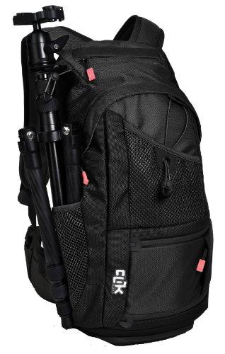 Clik Elite CE501BK Elite Compact Sport - Mochila para cámaras de Fotos,...