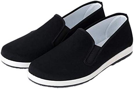 Bruce lee shoes _image0