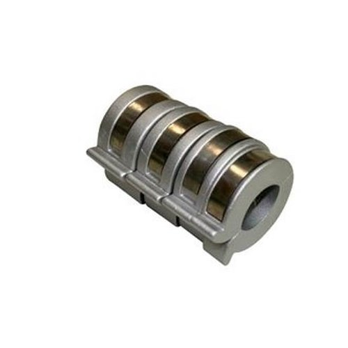 Cylinder Stroke Control