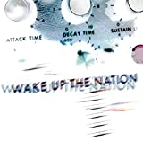 Songtexte von Paul Weller - Wake Up the Nation