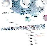 Wake Up the Nation von Paul Weller
