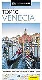 TOP 10 VENECIA: La guía que descubre lo mejor de cada ciudad (Guías Top10)