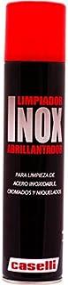 Caselli Limp Acero Inox Caselli Sp 520 300 g