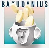 BAKUDANIUS