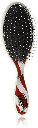 Wet Brush Original Detangler Hair Brush American Flag