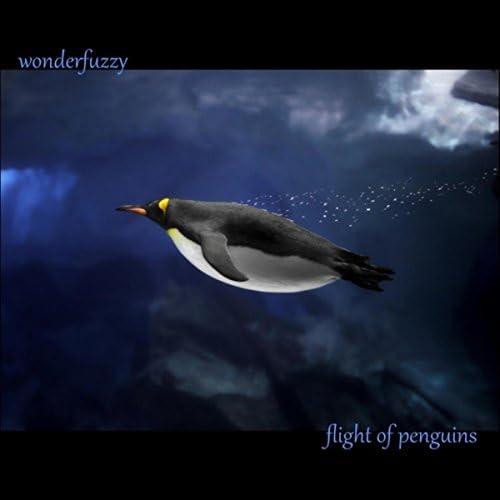 Wonderfuzzy