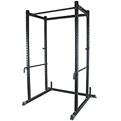 Next Up In Our Best Cheap Power Rack Reviews Is This From Titan Another Low Cost High Value Piece Of Lifting Equipment That Allows You