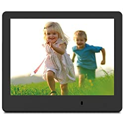 Top 10 Best Selling Digital Photo Frames 2020