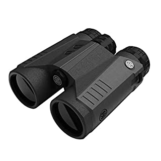 Sig Sauer 5270-1296 Binoculars, Black (B07JGTC3P8)   Amazon price tracker / tracking, Amazon price history charts, Amazon price watches, Amazon price drop alerts