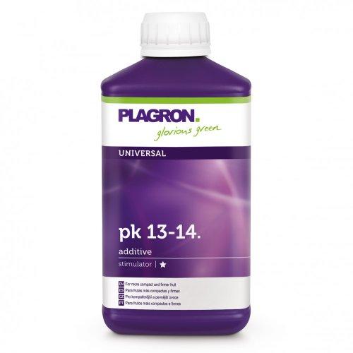 Plagron FPL2419 - Fertilizzante, colore: viola, 500 ml