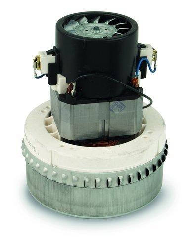 Motor de aspiradora para Festool SR 151 y muchos otros originales Domel MKM 7778/5