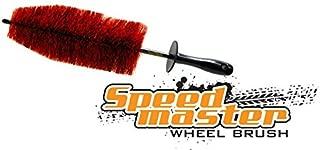 amenitee wheel brush