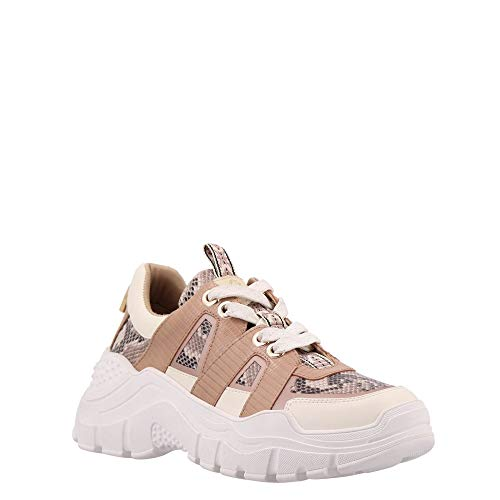 Tenis Guess marca G By Guess