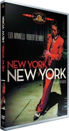 New York [Édition Simple]