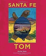 Santa Fe Tom