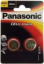 Amazon.es: Panasonic