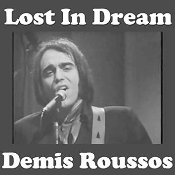 Lost In Dream