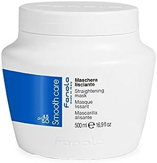 Fanola Smooth Care Mask 500ml