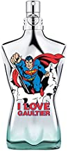 Best superman jean paul gaultier Reviews