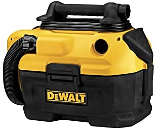 Best Dewalt Dwe Xa Review [August 2020]
