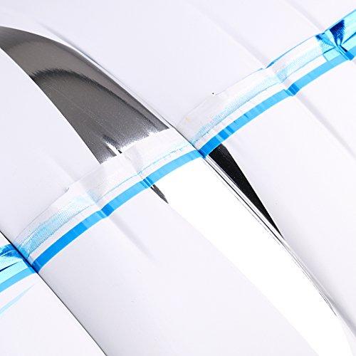 XXL Folienballon Ring - 4