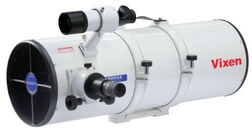 VIXEN Telescopio N 200/800 R200SS OTA