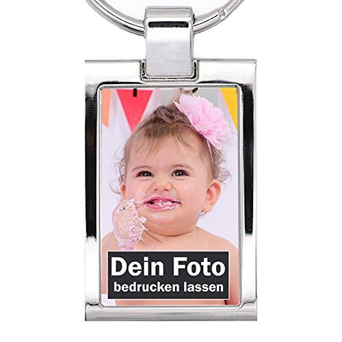 DEKO -Schlüsselanhänger mit Foto Bedrucken Lassen/zum selbst gestalten Schlüsselanhänger mit eigenem Foto Bedrucken. Zwei Werktagen Versandbereit