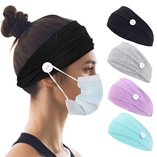 Must-Have Face Mask Accessories