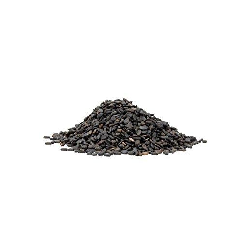 Cumino nero semi 'nigella' - 250g