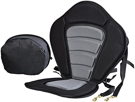 Ralvox Kayak Fort Worth Mall Seat Premium Seats Anti with Skid Popular brand Adjustable