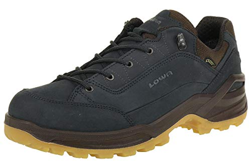 Lowa Renegade GTX Low Outdoorschoenen Heren