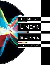 The Art of Linear Electronics PDF