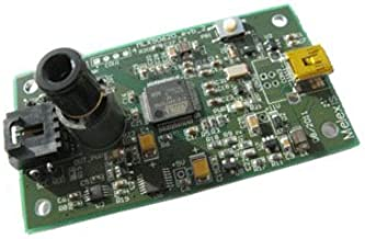 MELEXIS EVB90621 Evaluation Board for MLX90621 Thermal Array - 1 item(s)