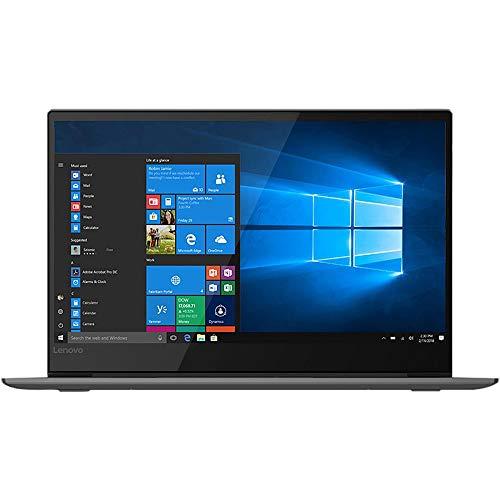 2019 Lenovo Flex 5 15 2-in-1 15.6' FHD Touchscreen Laptop Computer, 8th Gen Intel Quad-Core i5-8250U up to 3.4GHz, 16GB DDR4 RAM, 512GB SSD, GeForce MX130 2GB, 802.11ac WiFi, Active Stylus, Windows 10