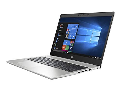 HP Inc. ProBook 450 G7 15.6 Core i5-10210U 16GB RAM 1TB HDD 512GB SSD GeForce MX250 IR-Kamera FPR Win10Pro - 8VU93EA