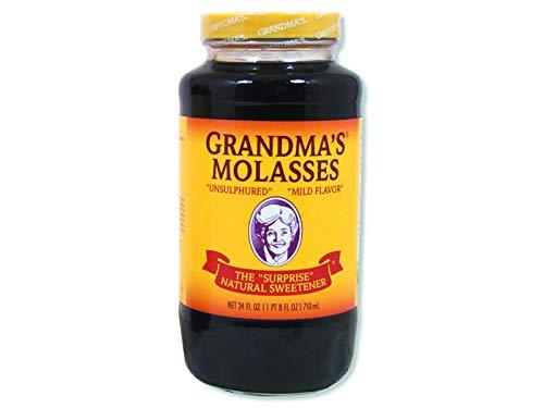 Grandma's Molasses