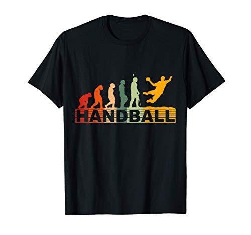 handball lidl