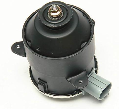 16363-74340 16363-23010 送料無料新品 16363-0H010 Well Motor Radiator Fan お買い得品 Auto
