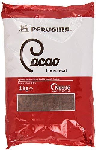 Perugina Cacao Universal Gr.1000