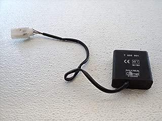 Fits BMW K1200LT K 1200 LT #6149 Alarm Control Box