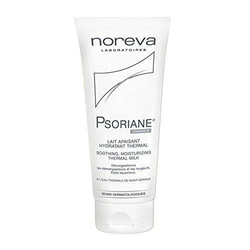 Noreva Psoriane Soothing Moisturizing Fluid 200ml
