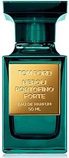 Tom Ford Private Blend 'Neroli Portofino Forte' (トムフォード プライベートブレンド ネロリポートフィーノ フォルテ) 1.7 oz (50ml) EDP Spray