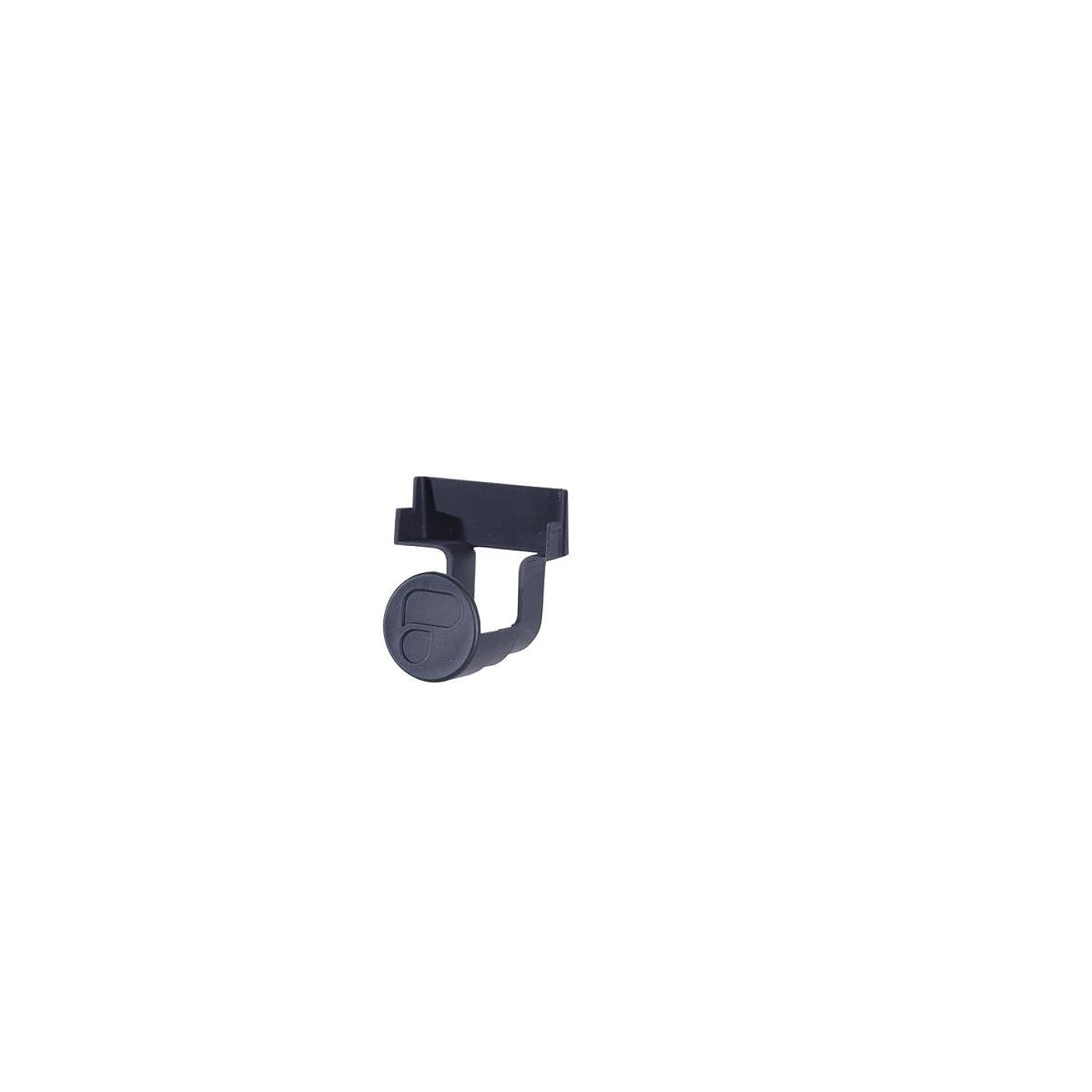 PolarPro Gimbal Lock/Lens Cover - for DJI Mavic Platinum and Mavic Pro