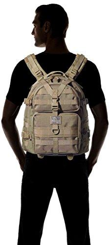 Maxpedition Condor-II Backpack
