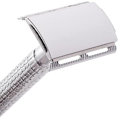 3 Claveles 12703 - Maquinilla de afeitar